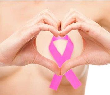 乳腺健康管理