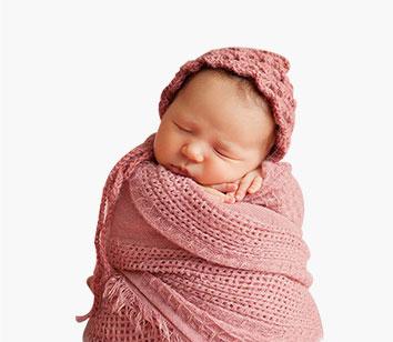 儿童包茎松解与护理